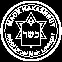 Maor Hakaschrut